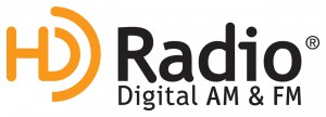 HD Radio Logo_digital am & fm-Glow.ai
