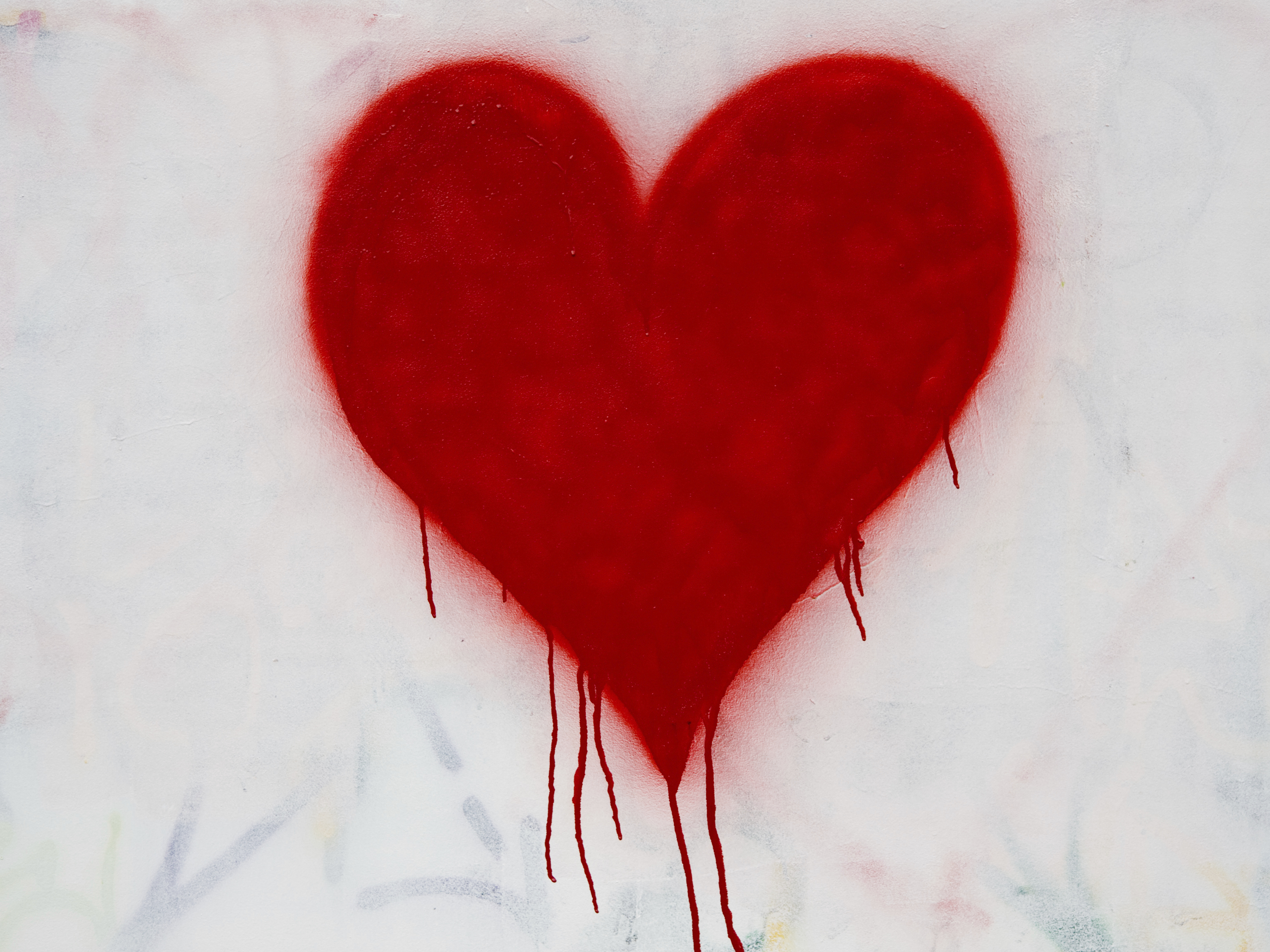 The Heartbleed bug has exposed up to two-thirds of the Internet to a security vulnerability.