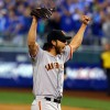 Is It Too Early To Call Madison Bumgarner A Legend?