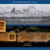 WWII Aircraft Carrier Is Found 'Amazingly Intact' On Ocean Floor Near San Francisco