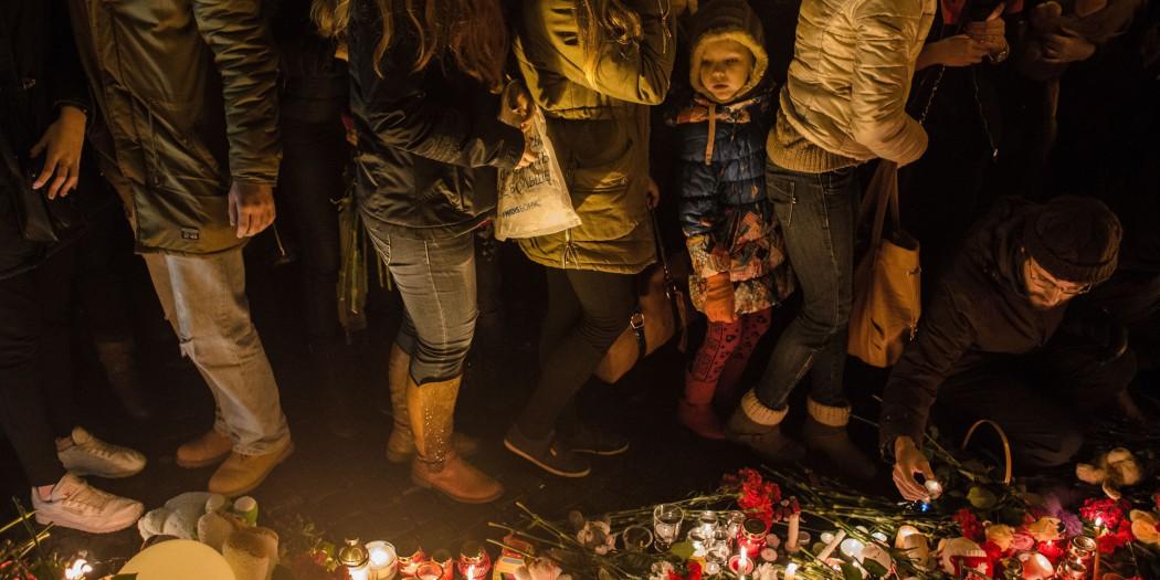 Список погибших в Египте 31 октября фото видео