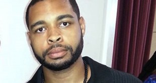 Micah Johnson, who authorities have identified as the shooter who killed five law enforcement officers in Dallas on July 7 during a protest over recent fatal police shootings of black men.