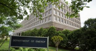 Donald Trump's transition team circulated a survey asking for names of Department of Energy employees who attended climate change conferences. Legal experts question the new administration's motives.