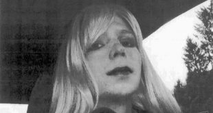 President Obama has commuted Chelsea Manning's prison sentence.