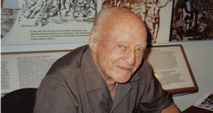 Stetson Kennedy in 2005