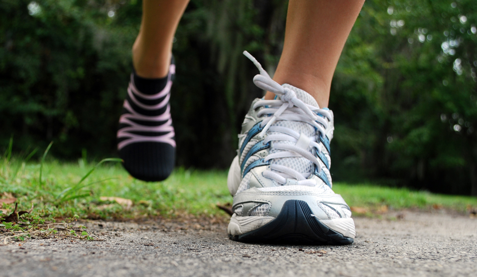 Running injuries have increased because runners often fail to adapt their running technique after changing footwear types and because they take the transition too quickly, according to Heather Vincent, director of UF's Human Performance Laboratory and the Sports Performance Center.