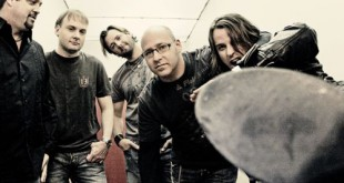 "Members of Gainesville group, ""Sister Hazel"""