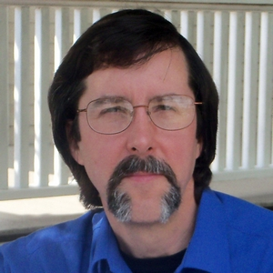 Mark Venzke