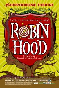 robin-hood-poster-3