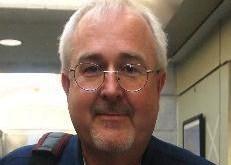 Craig Fugate FEMA