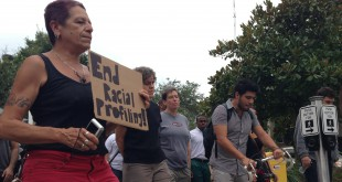 Gainesville-George-Zimmerman-protest-3