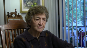 This 81-year-old Gainesville resident, who prefers not to give her real name, paid nearly $4,000 more than the actual price of the car she received at Gatorland Toyota.