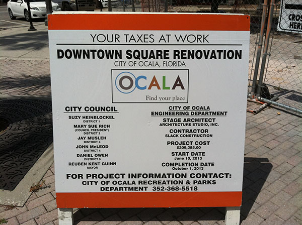 OcalaDowntown1
