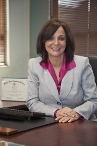 Esther Jacobo, Interim Secretary of the Department of Children and Families, took the wheel of the agency in July, following the resignation of former secretary David Wilkins. One of Jacobo's first moves as secretary was a directive to review all the deaths during 2013 of children already known to the department.