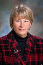Kathy Viehe