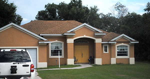 Samaritan Comfort is one of two locations under Samaritan Alternative Care Service, LLC. It is located at 15048 SW 25th Circle in Marion County.