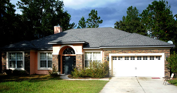 Samaritan Comfort 2 is the second of two locations operated by Mary Alexander. It is located at 14115 SW 78th Terrace.
