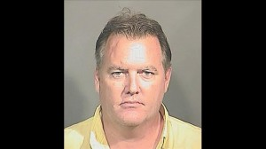 "The ""stand your ground""-based trial for Michael Dunn, who is charged with first-degree murder, is set to start Feb. 3."
