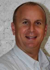 Brad E. Whitehead