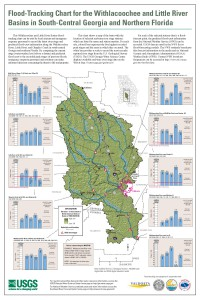 Flood-Tracking Chart-page-002