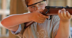 People born after June 1, 1975 must pass the hunter safety course in order to obtain a hunting license. The Gator Skeet and Trap Club will offer this course March 15.