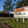 Clay Hill Elementary is a part of the district-wide initiative to engage students with technology. Photo courtesy of jacksonville.com.