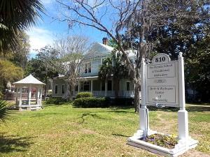 The Florida School