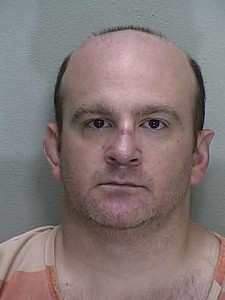 James Kane, 40, now faces a charge of felony aggravated domestic battery on a person 65 or older. The attack reportedly occurred after the 72-year-old victim refused Kane permission to marry his girlfriend.