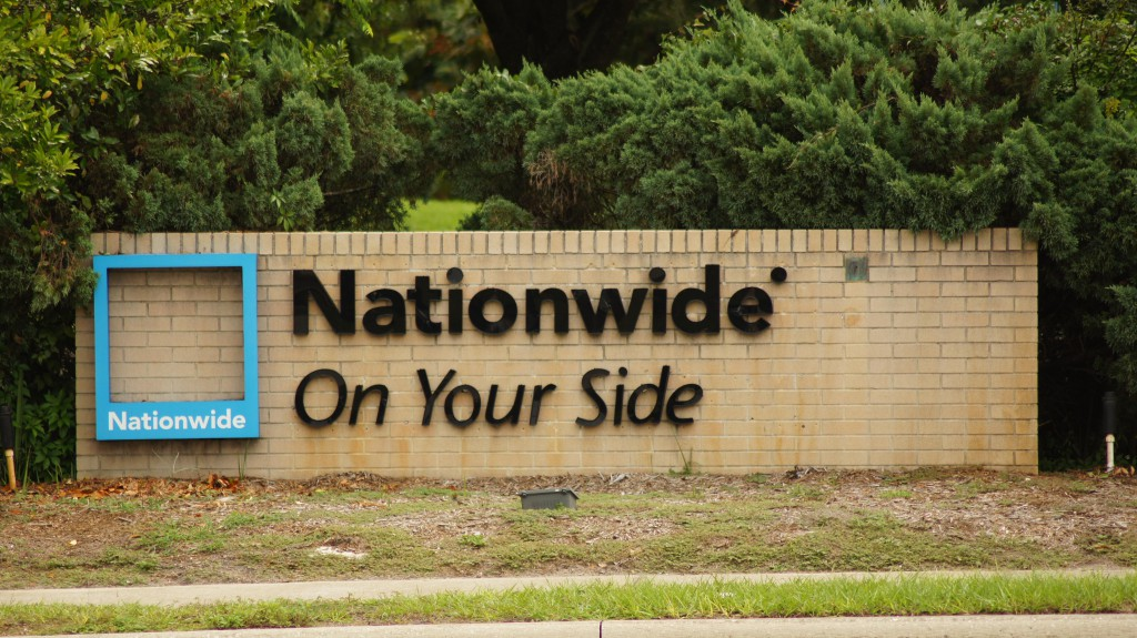 nationwide relocation services jobs