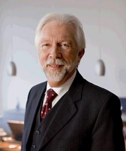 Sibrandes Poppema, Ph.D.