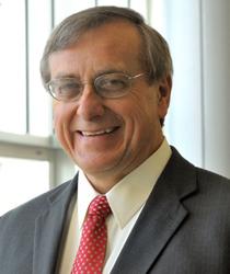 Wesley Kent Fuchs, Ph.D.