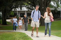 Students at Sante Fe College have opportunities to seek baccalaureate degrees in many areas of study. Santa Fe is one of 28 state colleges in Florida, which offer a combined 175 baccalaureate degree programs.