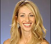 University of Florida gymnastics coach Rhonda Faehn has resigned to take a position with USA Gymnastics.