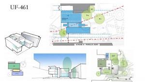 Alternative Building Plans