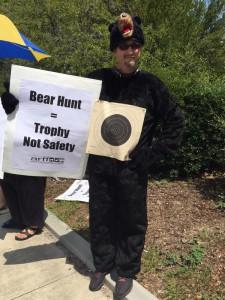 BearHunt2