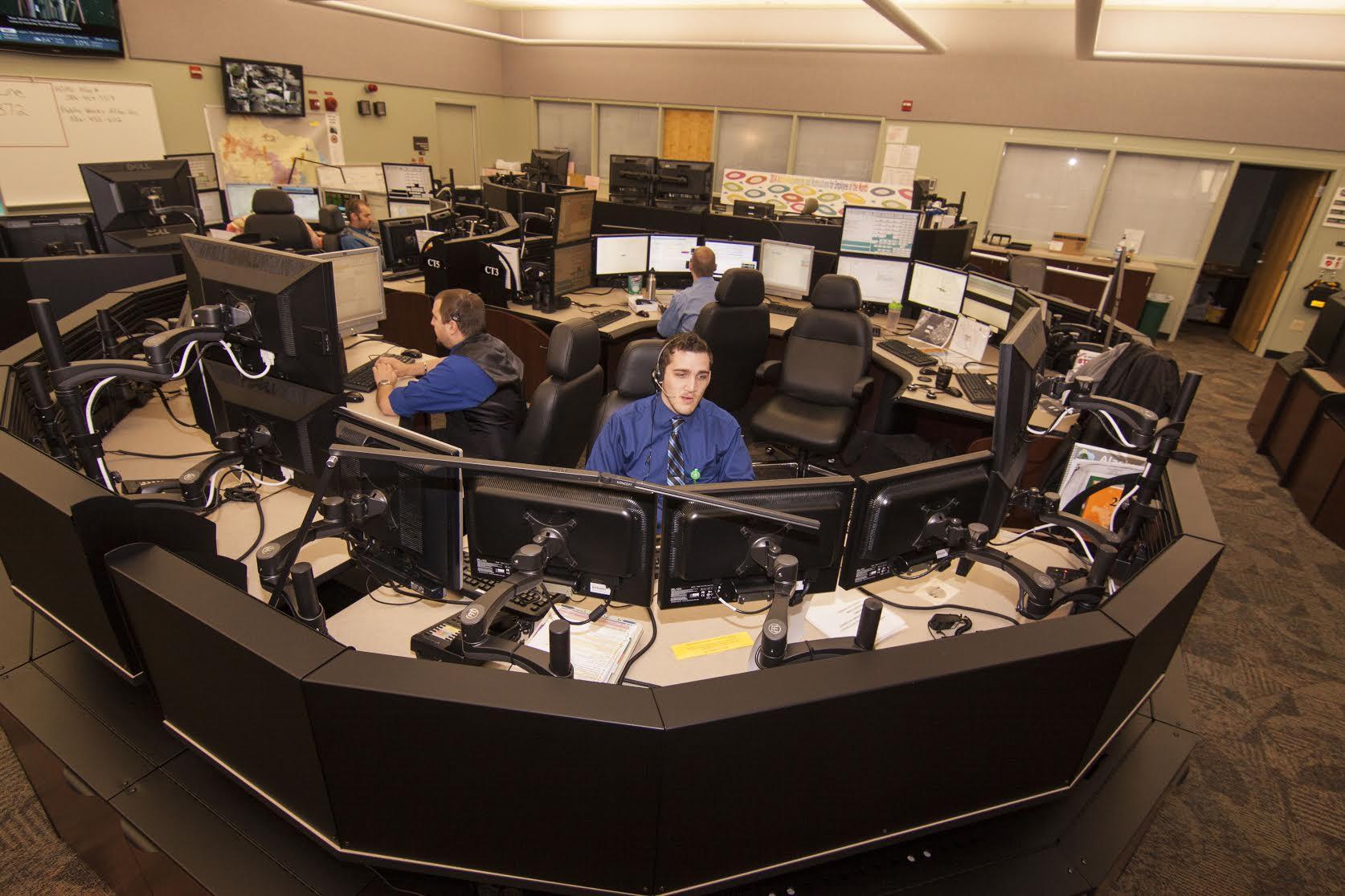 911 Dispatcher Jobs in Florida Glassdoor