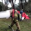 Marion County Plane Crash