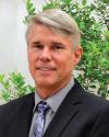 Gainesville's District 3 City Commissioner Craig Carter