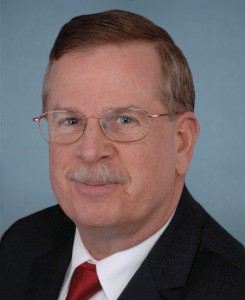 Richard_Nugent_113th_Congress
