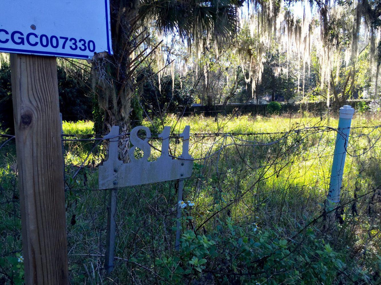 Prader Willi Group Homes In Florida