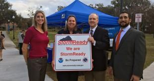 StormReady-smaller