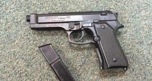 bradford gun