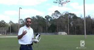 DronesThumb