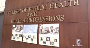 College of Public Health