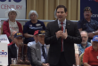 Rubio Rally 2016-03-14 at 10.33.42 AM