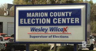 Marion County Voters Approve Sales Tax Increase