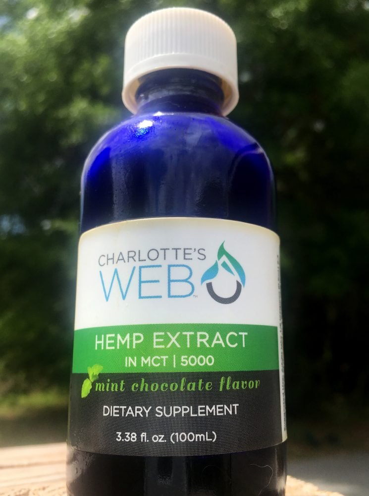 how to get cannabis oil in florida