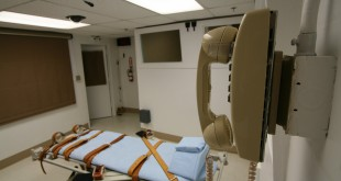Push Continues For Florida Lethal Injection Details