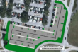 Proposed Gainesville Regional Airport parking expansion