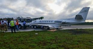 Gainesvile Regional Airport